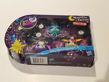 NEW Littlest Pet Shop FAIRY MOON COLLECTION Blythe Moonlite Fairies TARGET EXCL