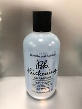 Bumble and Bumble Thickening Shampoo (8 fl oz)