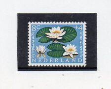 Holanda Flores Valor del año 1960 (DR-544)