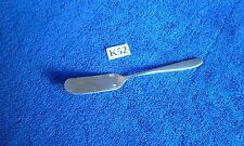 VINTAGE BUTTER KNIFE BY SANT ANDREA (K52)