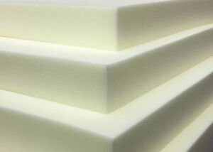 Memory Foam Off-Cut Used for Dog Beds Comfortable Floor Cushions Mattresses