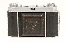 Kodak Retina mit 3,5/50mm Schn.-Kr.-Xenar