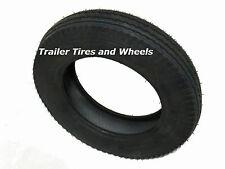 *2* 4.80-12 LRC 6 PR Kenda Loadstar Bias Trailer Tires 4.80x12 jet ski boat