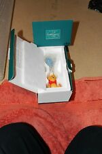 WDCC Pooh with Balloon (135)