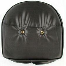 Capa de assento