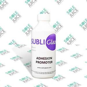Subli Glaze Adhesion Promoter