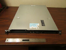 Dell PowerEdge R200 SVP 4X935K1 No HDD, or power supply