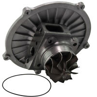 Turbo Turbocharger Cartridge Chra For Ford Excursion 2000-2003 7.3L Powerstroke