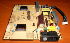 Samsung  IP-45130A  LCD Monitor Power Supply Circuit Board AS-IS For Parts