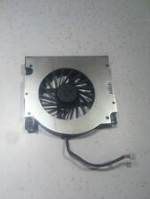 Dell XPS M2010 CPU Fan