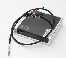 """Genuine Leica Mechanical cable release 50cm 20"""" #14076"""