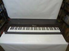 Premier Digital Keyboard