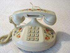 Vintage 1973 EMPRESS TELEPHONE