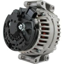 NEW 150 Amp Alternator Fits Mercedes Benz C Class C230 C280 C300 C350 2006-2011