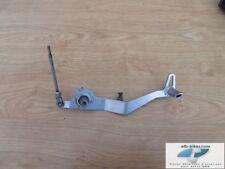 Pédale de frein de BMW r1150rt et r850rt (à boite 6 vitesses)