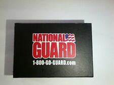 National Guard Portable Music MP3 Player USB Digital