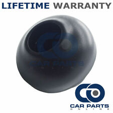 Ford Genuine OEM Fuel Caps & Covers