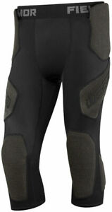ICON - 2940-0339 - Field Armor Compression Pants Size: S Small 2940-0339