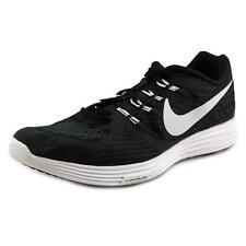 fbc1b448dd9 10 EUR 43 Euro Athletic Shoes for Men for sale