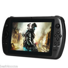 "GPD Q9 Game Tablet PC Gamepad 7"" Android RK3288 Quad Core WSVGA 2G/16G Camera"