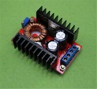 Dc-Dc Boost Converter 10-32V To 35-60V Step Up Power Supply Module 120W y
