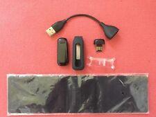 Fitbit One, Aktivitäts- und Schlaftracker, FB103, deutsch,neuwertig / unbenutzt