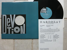 "Revolting Cocks ‎– Crackin' Up  12"" ADVANCED PROMO Maxi  Devotion 12 DVN 112"