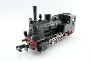 Modelleisenbahn Arnold Spur N 2222