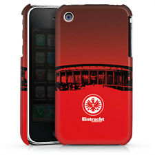 Apple iPhone 3Gs Premium Case Cover - Stadion Frankfurt