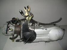 Motore Blocco Completo Motori Piaggio X9 250 2001 05 2006 Jazz Foresight Engine