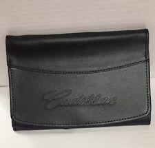 Cadillac Owner's Manual Glove Box Case