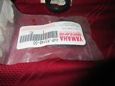 Yamaha zuma fork seal new 4VP F3145 00