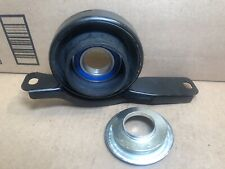 DRIVE SHAFT CENTER SUPPORT BEARING FIT 2014-2017 CHEVROLET  SS .