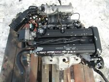 JDM HONDA INTEGRA B18B OBD2 ENGINE ONLY