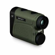 Vortex Impact 6x20mm Laser Rangefinder, 850yds, Green, Lrf-100: Lrf100