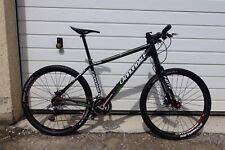 Cannondale Flash Mountainbike 26 Carbon 7,28kg Tune FSA Gr. M