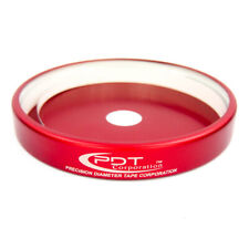 "PDT CORP Precision Diameter Tape 0.0010"" SS SUPER READ 96-108"""