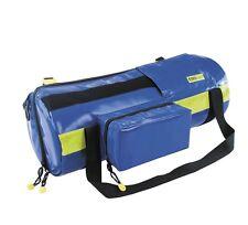 Sauerstoff Tasche Oxibag Sauerstofftasche Tragetasche Oxybag Aerobag PRO EMS BOL