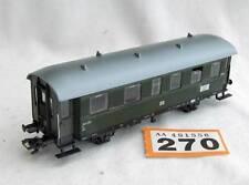 Märklin Analogue Plastic HO Gauge Model Railways & Trains