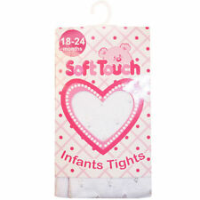Abbigliamento neonati in misto cotone per bimbi