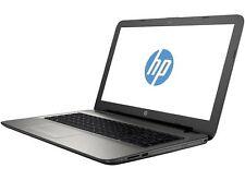 """HP 17-x061nr 17.3"""" Laptop i3 2.3GHz 8GB 1TB Window 10 (W2M99UA)"""