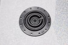 DeLaval Spare Duovac Diaphragm Membrane FDA 96542580 96542581