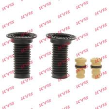 Staubschutzsatz Stoßdämpfer Protection Kit Vorderachse - KYB 910074