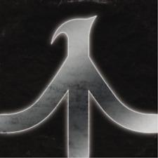 Ryan Adams-Cardinology (UK IMPORT) CD NEW