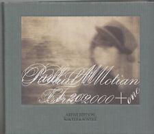 PAUL MOTIAN TRIO 2000 + ONE    CD