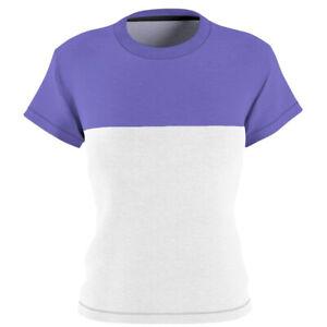 The Owl House Luz Noceda Cosplay Costume T-shirt Summer Short Sleeve Shirt Top