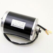 36V 1000W Motor für Mach1 E-Scooter mit 1000Watt und 36 Volt / 1000 Watt 1538