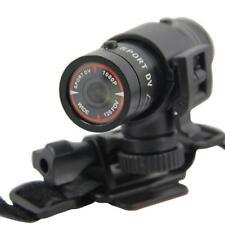 F9 Full HD 1080P Action Sport Camera Car Bike Motorcycle Helmet Recorder DVR