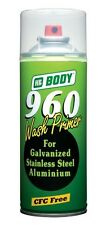 HB Body 960 Etch Wash Primer 400ml Aerosol