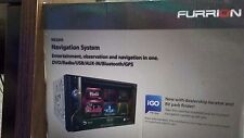Furrion NV2200 Navigation System -  NEW IN BOX